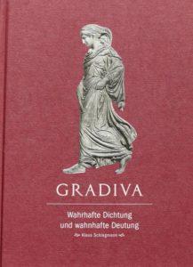Buchumschlag von Klaus Schlagmann: