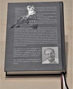 Einband Rückendeckel zu ISBN 978-3980527255